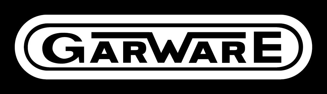 Garware
